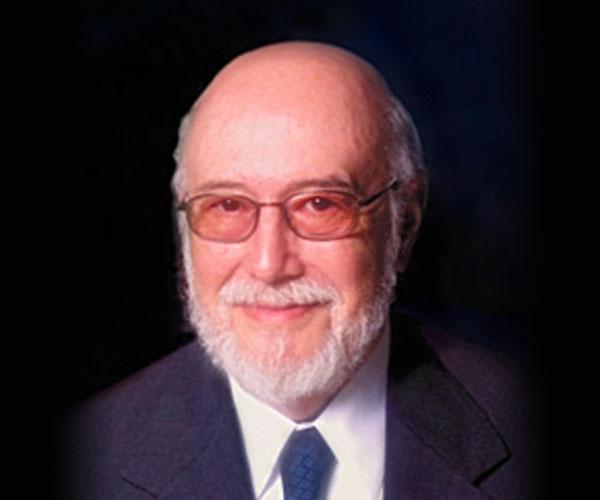 Oscar Ichazo